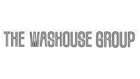 The Washouse Group